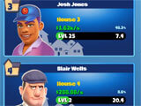 Idle Property Manager Tycoon hiring managers