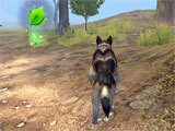 Wolf Tales – Home and Heart gameplay
