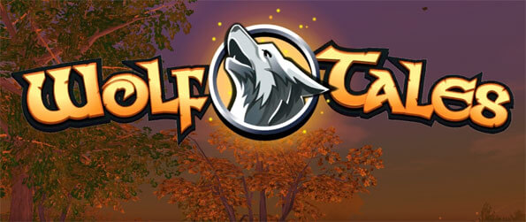 Wolf Tales – Home and Heart - Enjoy this innovative and immersive mobile based MMORPG that's quite unlike any other out there.