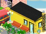 Houses of WoozWorld - Build your Building!