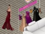 Buy clothes in GalaStories