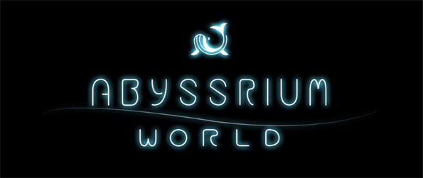 Abyssrium World - Enjoy this thoroughly immersive game that provides a relaxing yet engaging experience.