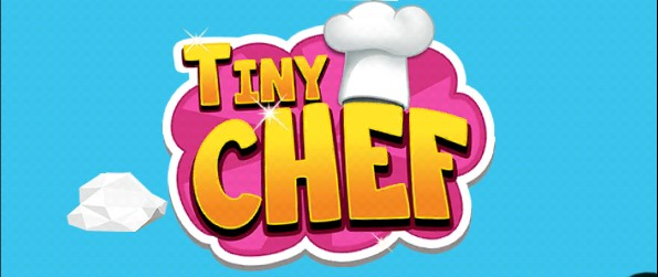Tiny Chef : Idle Clicker - Do you have what it takes to run your very own food business and become the richest tycoon there is?