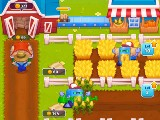 Township Tycoon - Automated Farm