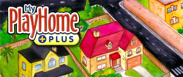 My PlayHome Plus - Enjoy this fun and highly addicting game that you can enjoy in the comfort of your phone.