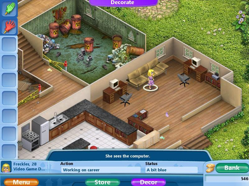 Virtual families 2 online game free no download 2 player beer pong game online