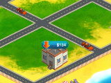 Value going down in Real Estate Empire Tycoon