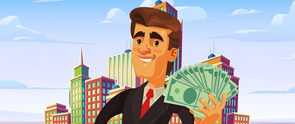 Real Estate Empire Tycoon - Play Real Estate Empire Tycoon and grow your real estate and housing empire!