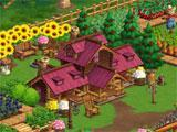 Gameplay for FarmVille 2