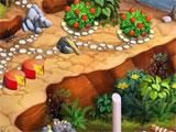 12 Labours of Hercules: Kids of Hellas fun level