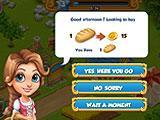 Village and Farm: Selling Your Produce