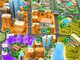 Flower Stand Tycoon map
