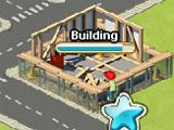 Lily City: Constructing a house