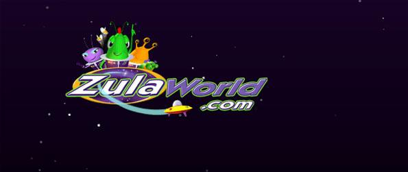 Zula World - Explore the world of Zula.