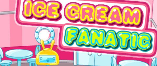 IceCream Mania - Enjoy this fun and addictive game in which you'll get to serve ice cream to the whole town.