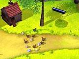 Gameplay for My Farm