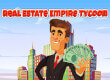 Real Estate Empire Tycoon