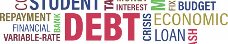 5 Tips to Better Manage Your Debt preview image