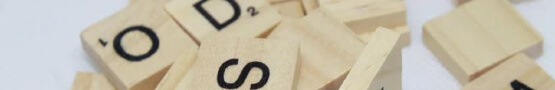 Word Games Fun - Why Word Games Are Effective Time Killers
