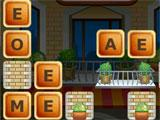 Word Wow Big City: Help a Worm: Solving Puzzles