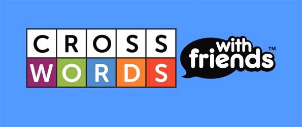 Crosswords with Friends - Play this engaging word finding game that'll put you up against players from around the world.