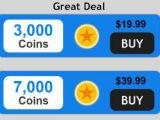 Buy Coins Pair Puzzles