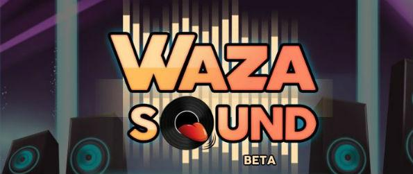 Wazasound - Wazasound is certainly one of the best trivia games for the music lovers out there. It puts your knowledge in a game-show format while giving you a chance to play and meet new people.