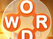 Wordsdom game