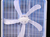 Whats the Word Fan