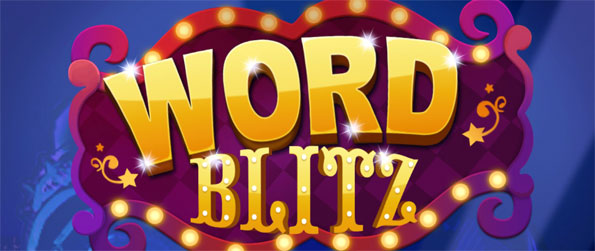 Word Blitz - Put your vocabulary skills to the test in Word Blitz.