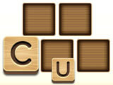 Word Collect: Game Play