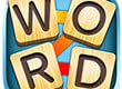 Word Collect  game