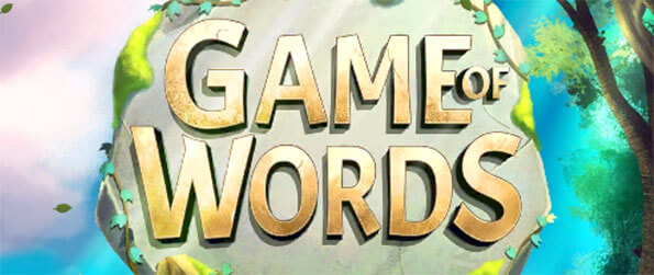Game of Words: Cross and Connect - Find all the words in each of the levels in this exciting word finding game that has much to offer.