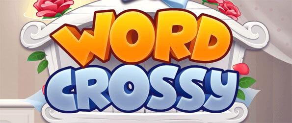 Word Zoo Crossy - Make as many words as you can in this exciting word finding game that delivers an engrossing experience.