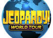 Jeopardy World Tour