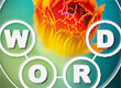 Bouquet of Words game