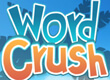 Word Crush game