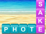 Word Tiles -  Hidden Word Search Game
