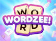 Wordzee! preview image