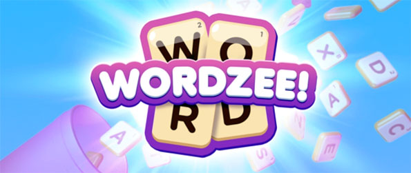 Wordzee! - Play this captivating word game in which your vocabulary is going to be tested.