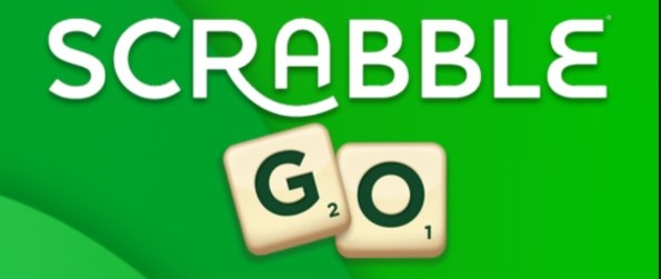 Scrabble GO - Have a blast with friends and family with the classic word game that everyone knows and loves!