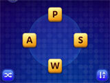 Word Show gameplay