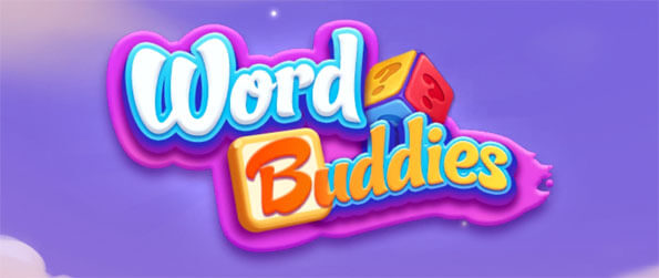 Word Buddies - Enjoy this delightful crossword game that'll have you hooked on your phone for countless hours.