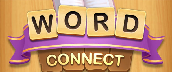 Word Connect by Dream Word Games - Put your vocabulary to the test in this addicting word finding game that you can play in the comfort of your phone.