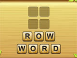 Word Find gameplay