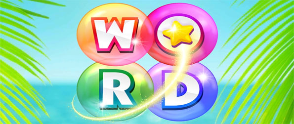 Star of Words - Enjoy this absolutely stellar word finding game that you can play in the comfort of your phone.