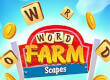 Word Farm Scapes preview image