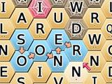 Word Web Deluxe gameplay