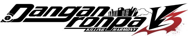 The Danganronpa V3: Killing Harmony Demo is Out Now!