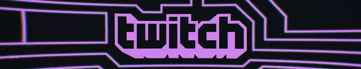 YouTube Gamers: Twitch and Stream preview image